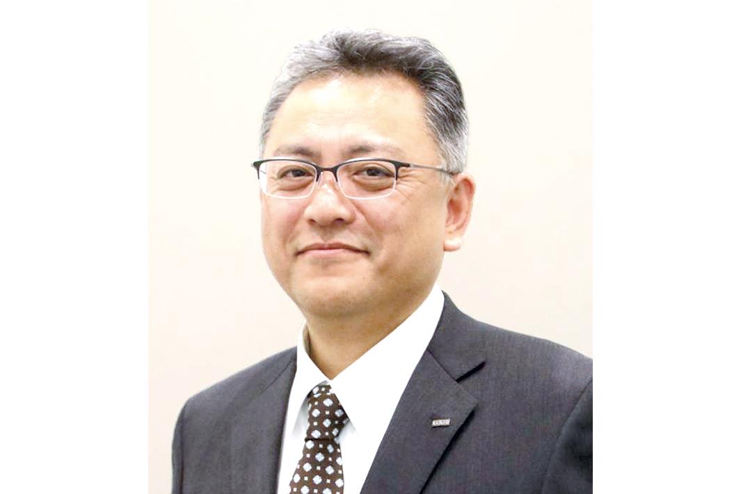 LIXILの窓事業戦略/田村光宏 サッシ・ドア事業部長に聞く/リフォーム用商品開発推進
