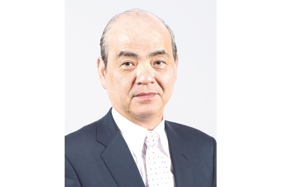 新社長に聞く/フジクラ・ダイヤケーブル/北島 武明氏/高収益確保できる組織へ
