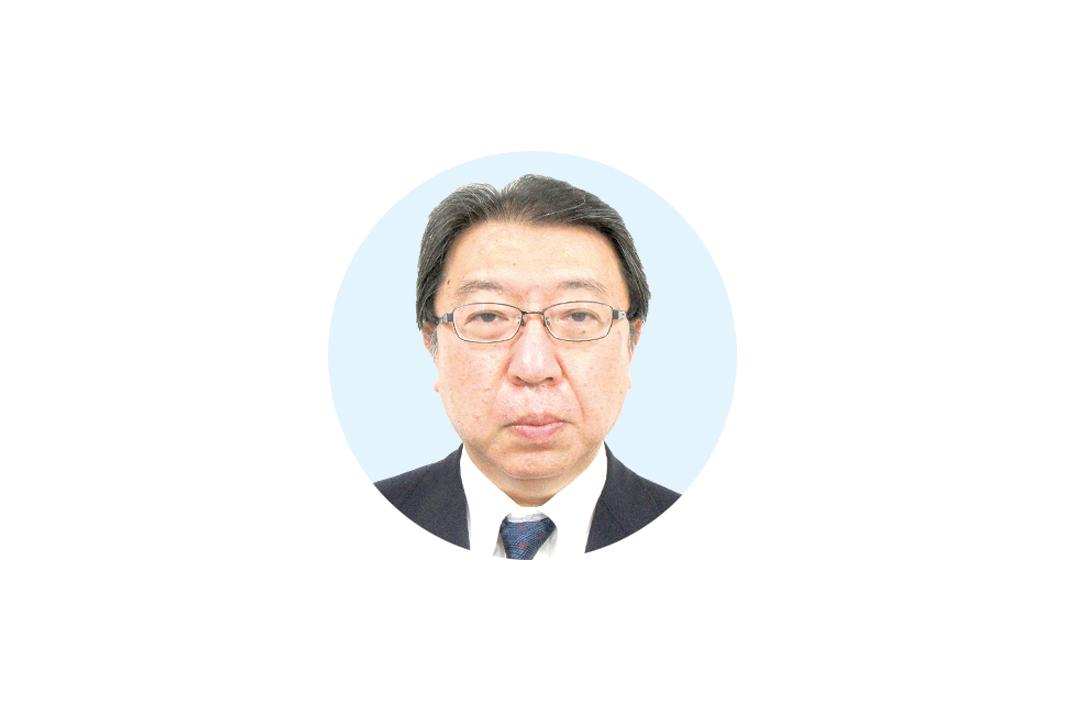三井住友金属鉱山伸銅 社長に大山氏
