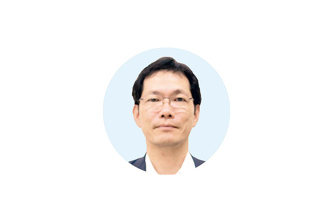 日鉄神鋼シャー新社長に本田氏