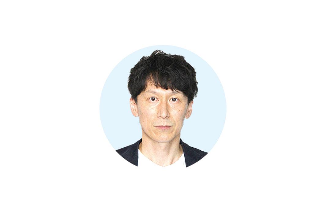 橋本金属商事 六車専務が社長に昇格