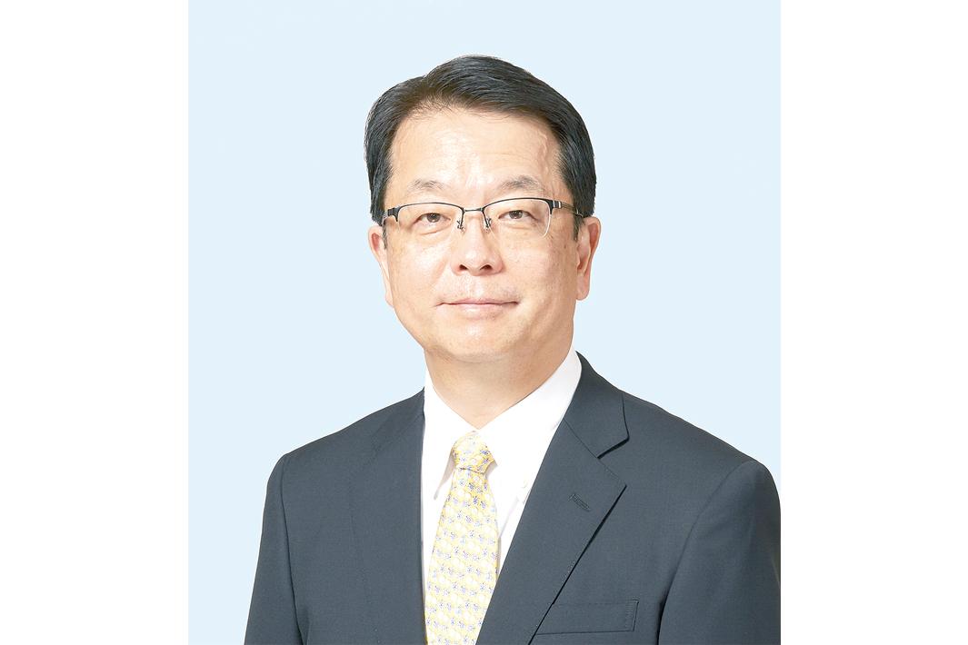 財務・経営戦略を聞く 日本製鉄副社長 森高弘氏 ひも付き価格 早急に是正 生産構造対策は緩めず