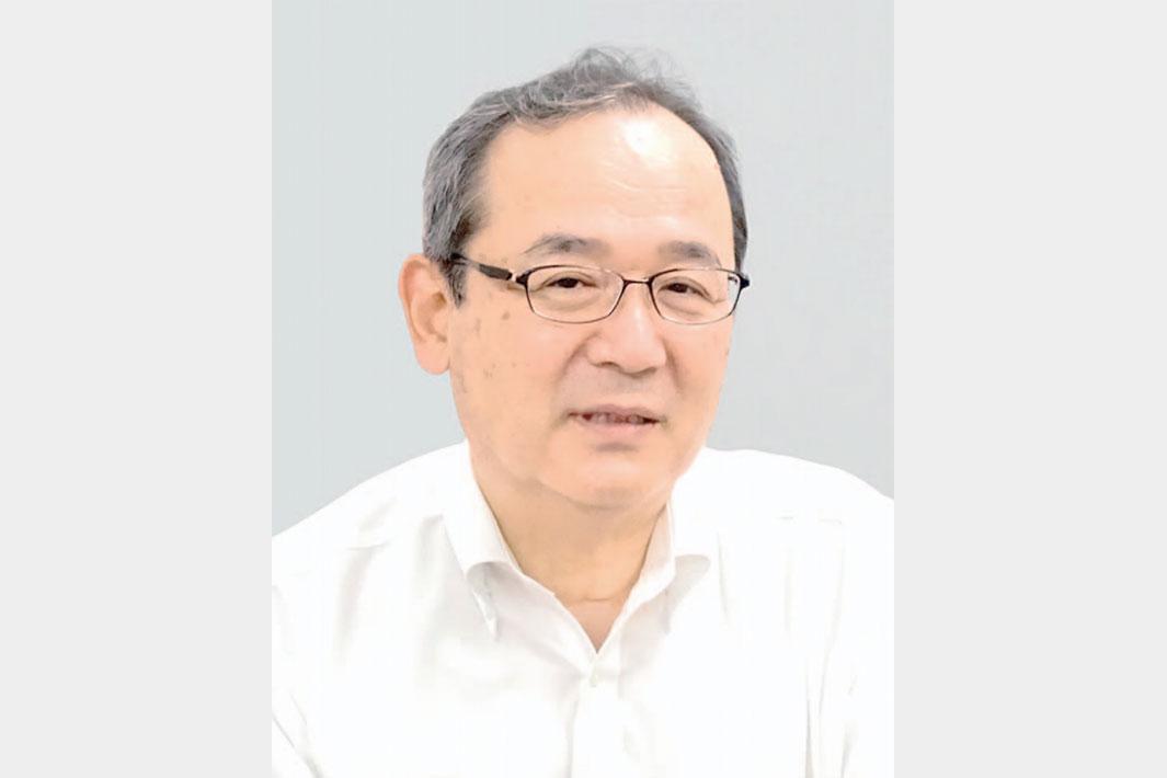 トップに聞く/東京特殊電線 川口 寛社長/営業利益率18%超目標/メディカル・ヘルスケアも注力