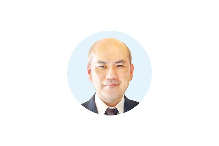 クロダリサイクル 社長に奈良専務