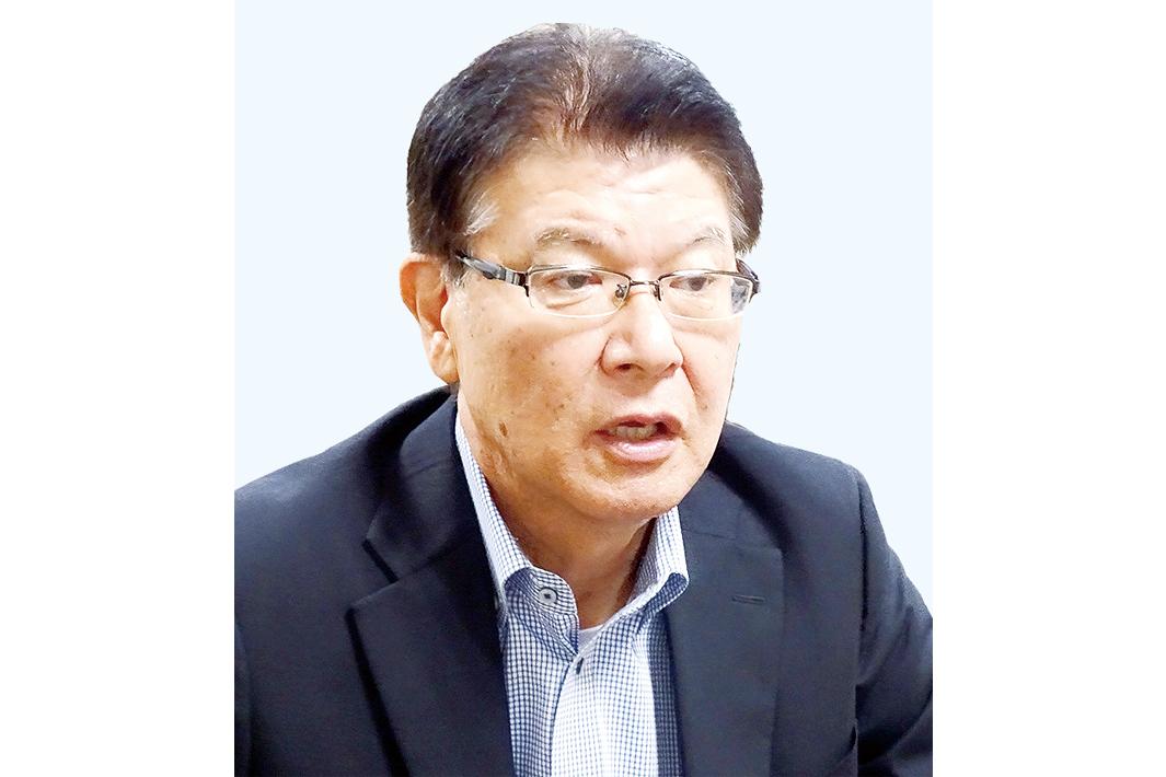 矢崎エナジーシステムの電線戦略/河合良修・電線事業部長に聞く/販売価格適正化を推進