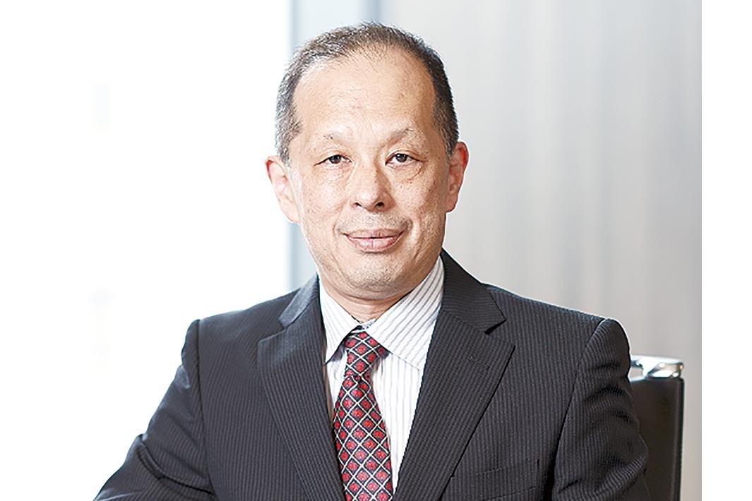 新社長に聞く/日軽エムシーアルミ/香山昌志氏/インド工場立ち上げ注力