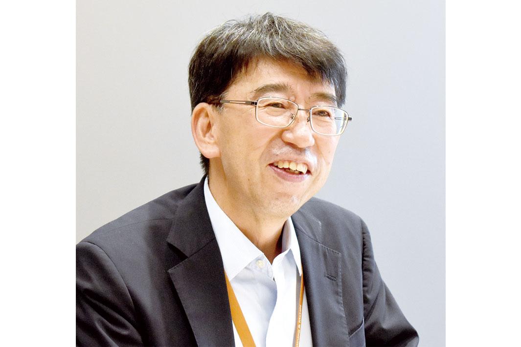 JX金属タンタル・ニオブ事業の方針/飯田一彦執行役員事業部長に聞く/顧客密着型モデル強化