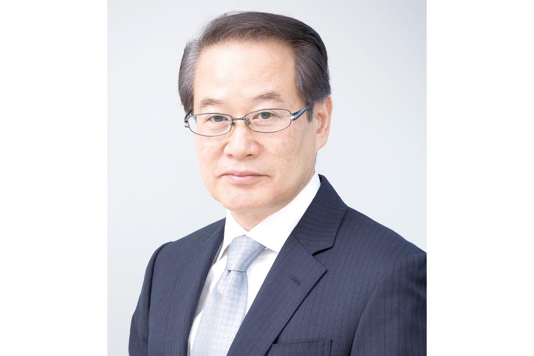 産業振興/新中計を聞く/米田寛社長/脱炭素など「5本柱」軸に/5カ年計画 外部環境変化に対応