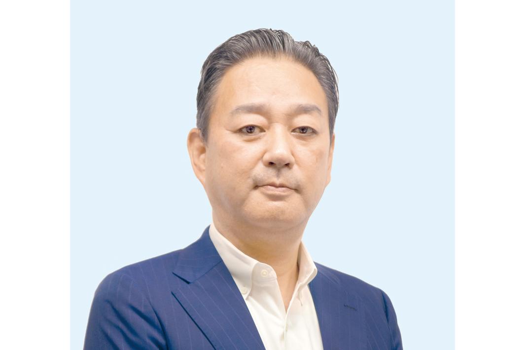 新社長に聞く/サミットスチール/秋田康弘氏/基盤強固に安定収益へ