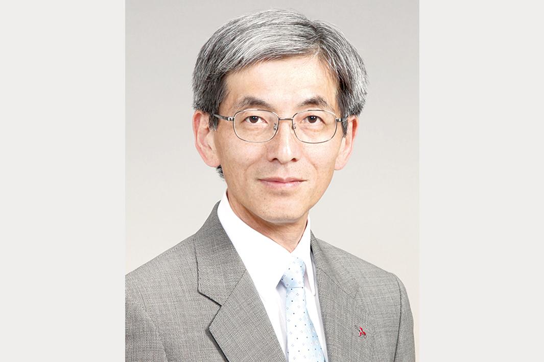新会長に聞く/日本アルミニウム協会/木村良彦氏/循環アルミ使用率50%に