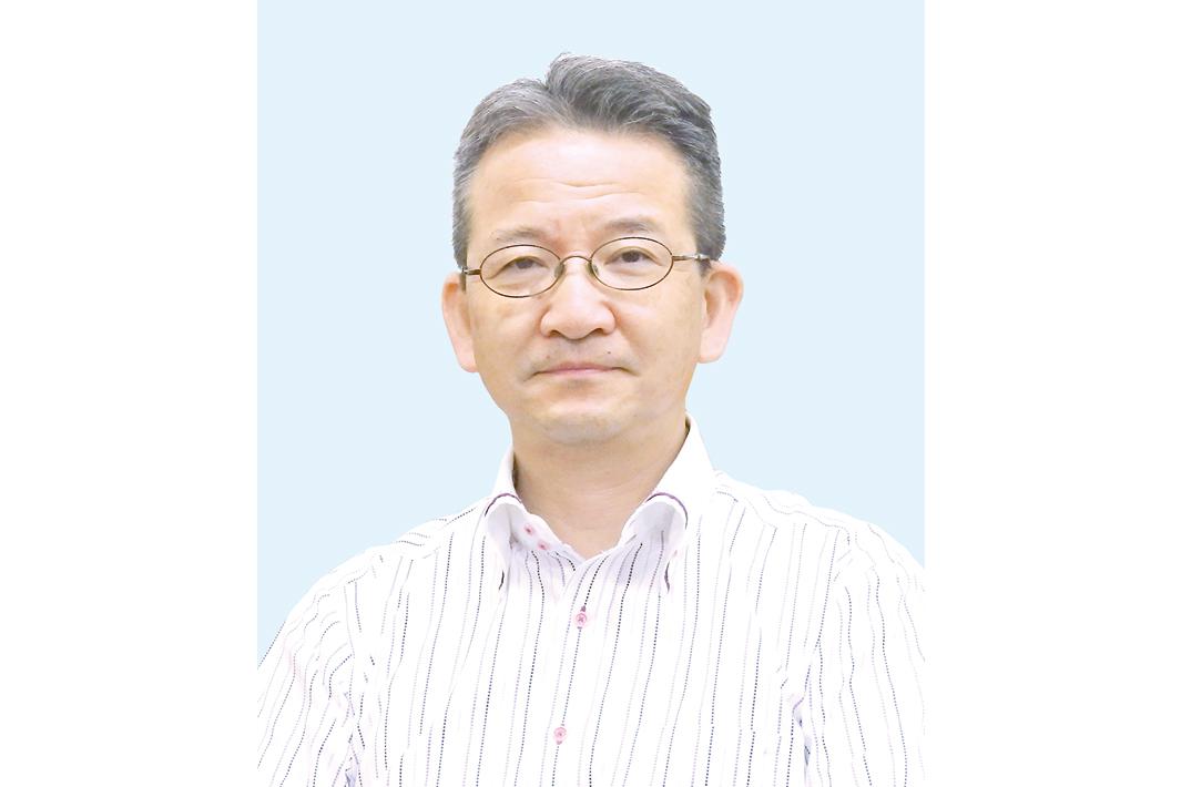 第一線材鋼業 設立60周年/松田良明社長/技術革新への投資重視/設備・製販・購買で差別化