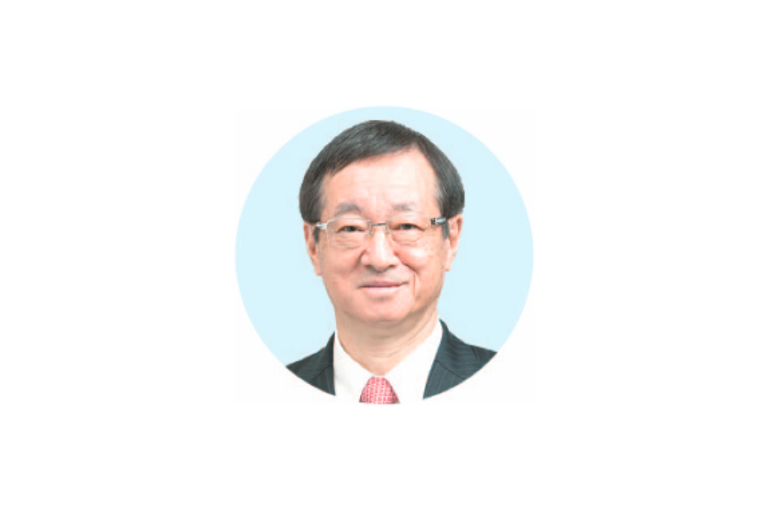 日本製鉄・橋本社長 下期ひも付き価格交渉 レベル是正と短期化望む