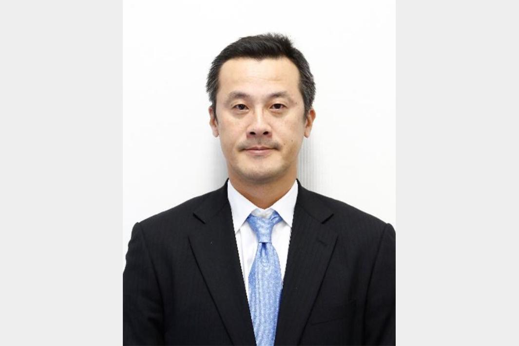 日本製鉄 堺ブレイザーズ部長に中垣内氏が再び就任