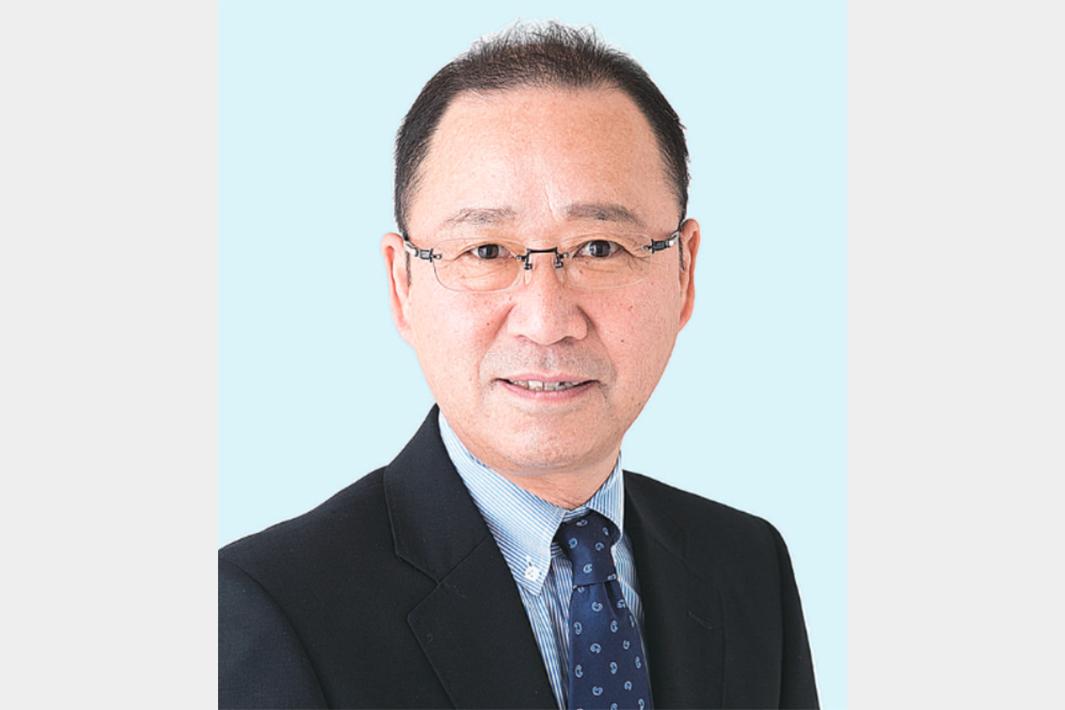 経営戦略を聞く/サンユウ/西野淳二社長/品質・精度対応力を強化/店売り分野でシナジー深化