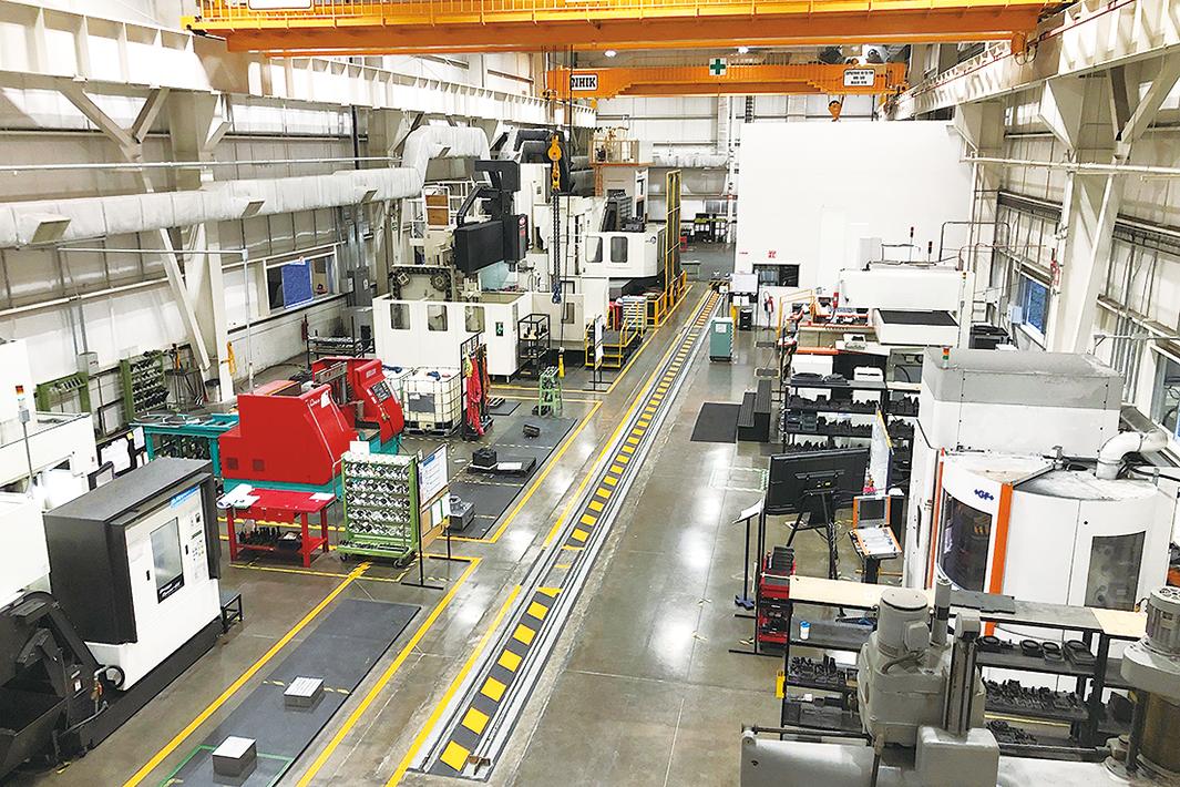 七宝金型工業 メキシコ合弁、新体制始動