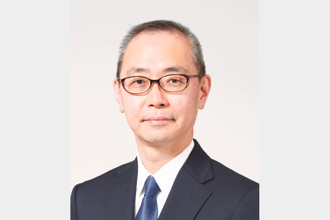 日本製鉄 事業部長に聞く/チタン/永井竜一執行役員/用途拡大で脱炭素貢献