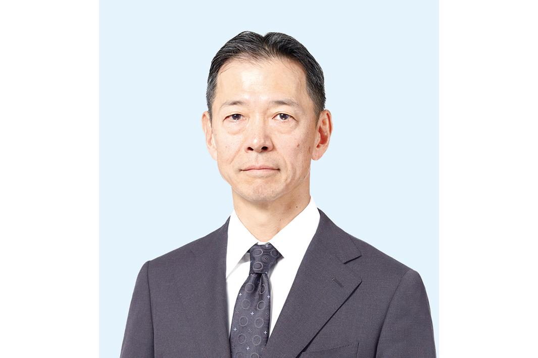 日本製鉄 事業部長に聞く 美濃部慎次常務執行役員 鋼管 炭素中立の新需要捕捉